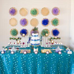Party decor hire Ballarat