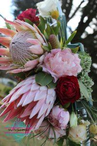 wedding ceremony styling Ballarat