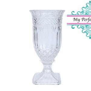 Drinkware Glassware Vases etc