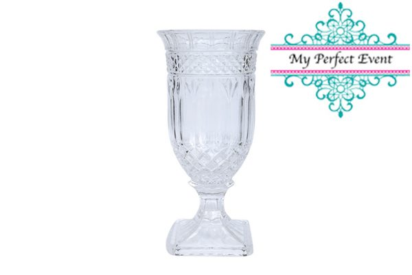 vase party wedding hire ballarat