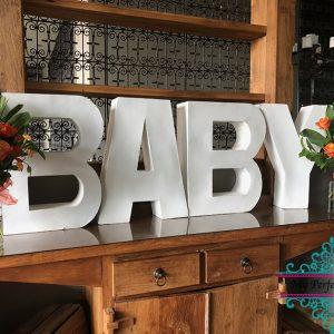 BABY shower Ballarat