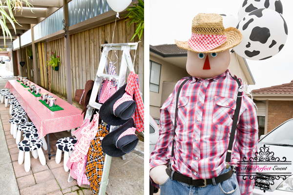 This image has an empty alt attribute; its file name is MPE_FarmThemeBirthdayPartyHire_farm-theme-party.jpg