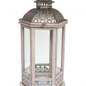 Moroccan wedding lantern hire Ballarat