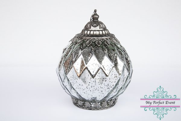 Moroccan wedding lantern decor hire Ballarat