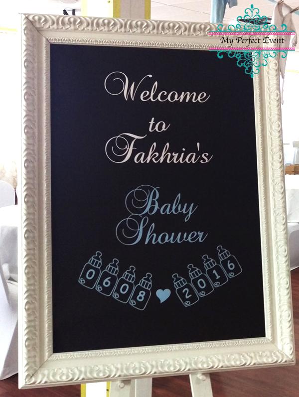 Wedding Frame Hire Ballarat