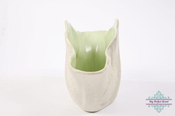 Retro Vintage Vase Wedding Decor Hire Ballarat