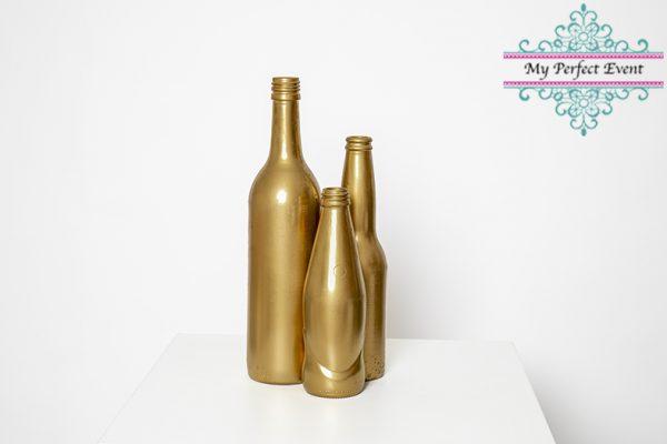 vase party wedding decor hire ballarat