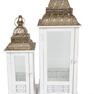 Moroccan wedding lantern hire Ballarat
