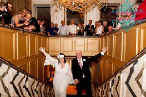 Wedding styling Ballarat